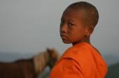 buddhas_lost_children1.jpg