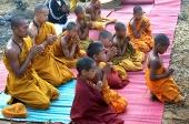 buddhas_lost_children2.jpg
