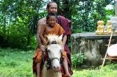 buddhas_lost_children3.jpg