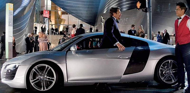 03-stark-and-one-of-his-sports-cars
