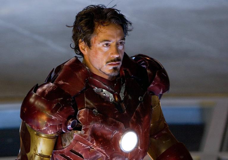 23-stark-with-damaged-armor