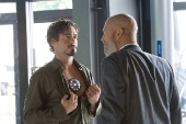 12-stark-shows-stane-the-arc-reactor