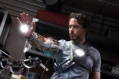 14-stark-new-arc-and-repulsor