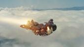 16-iron-man-flying