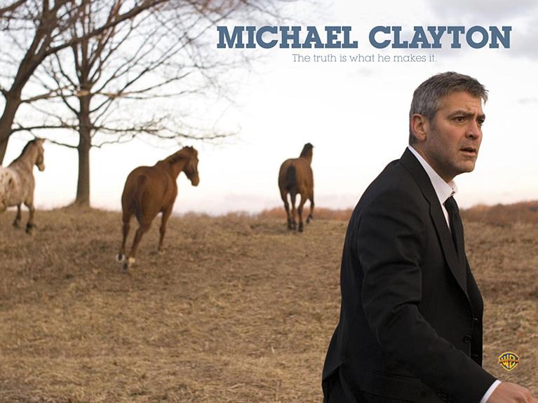 michael-clayton-1.jpg