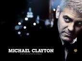 michael-clayton-7.jpg