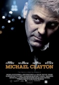 michael-clayton-poster.jpg