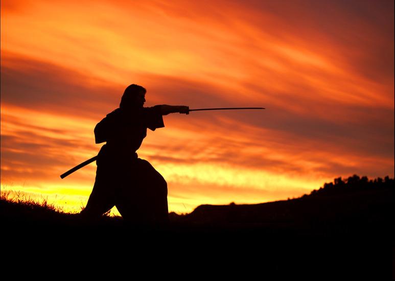 last_samurai_3.jpg