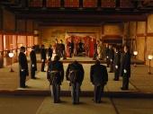 last_samurai_4.jpg