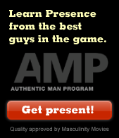 Learn Presence from AMP