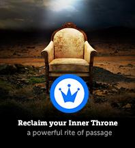 Inner Throne