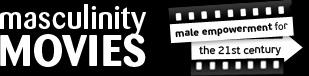 Masculinity-Movies logo