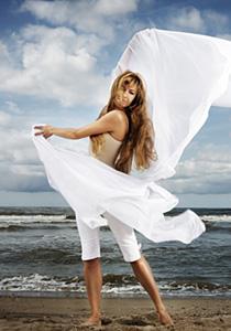 woman-beach-flow-medium