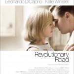 revolutionary-road-poster-full