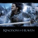 KingdomPosterLarge