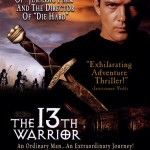 13th-warrior