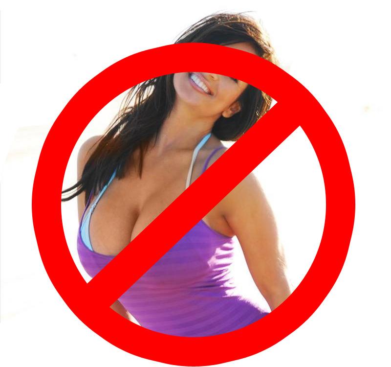 photo: No Woman No Bride