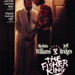 fisher-king-poster