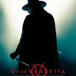 v-for-vendetta-2005