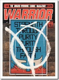 v-for-vendetta-warriormag
