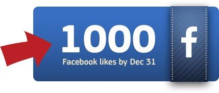 facebook-1000-blog