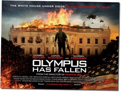Olympus-Has-Fallen-Quad-Poster-UK_th