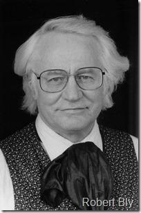 Robert-Bly-1986