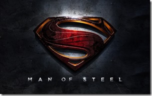man-of-steel-superman-logo