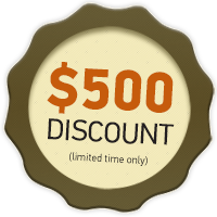 discount-badge-500