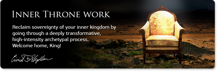 inner-throne-work