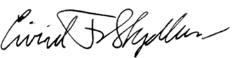 signatur_efs