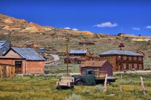 gold-digging-colorado